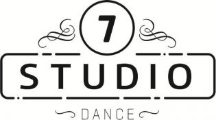 Swing Dance Studio 7
