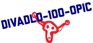 100 opic