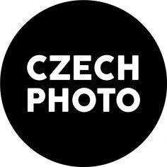 Czech Photo Centre