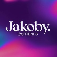 Jakoby&Friends