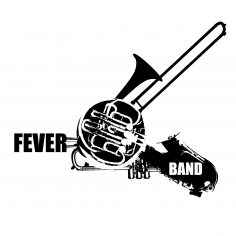 FeverBand