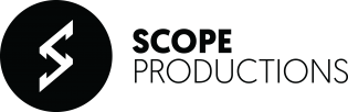 Scope Prodaction