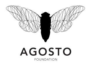 Agosto Foundation