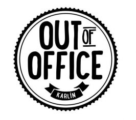 Out of office Karlin