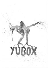 YUBOX film